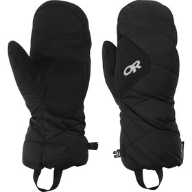 Outdoor Research Phosphor Guantes, black